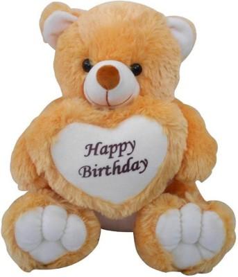 https://rukminim1.flixcart.com/image/400/400/joen7gw0/stuffed-toy/n/w/b/cute-cuddles-brown-90-cm-3-feet-huggable-and-loveable-happy-original-imafagy5uz8ggtfa.jpeg?q=90