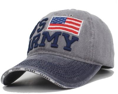 HANDCUFFS cap Cap