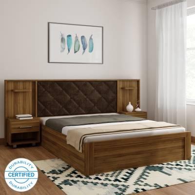Bed (Top Deal)