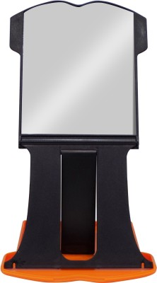 AASA Fancy FOlding Mirror For Girls For Make Up Flipkart
