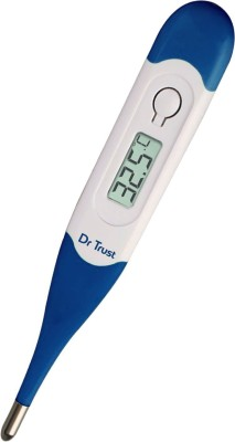 Dr. Trust DT 025 Digital Thermometer