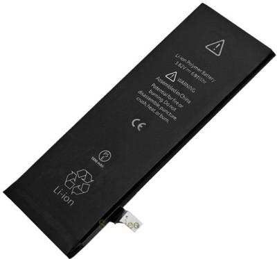 Lifon Mobile Battery For Apple iPhone 6