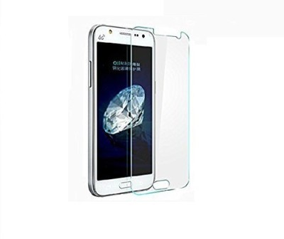 Premsons Screen Guard for SAMSUNG Galaxy J7(Pack of 1)