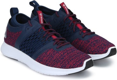 OFF on REEBOK Zeal O Ride Running Shoes