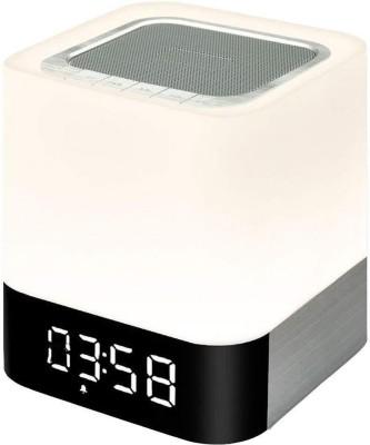 Chevron Xtreme 5 Bluetooth  Speaker(Warm White, Mono Channel)