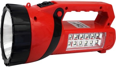 https://rukminim1.flixcart.com/image/400/400/jokcyvk0/emergency-light/5/e/g/10w-laser-led-torch-with-12-hi-bright-led-rechargeable-solar-24-original-imafby3gzh4kftjh.jpeg?q=90