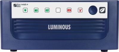 https://rukminim1.flixcart.com/image/400/400/jokcyvk0/inverter/e/d/k/eco-watt-650-luminous-original-imafby5vchfgcb4e.jpeg?q=90