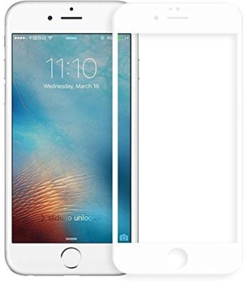 Aspir Tempered Glass Guard for Apple iPhone 6s Plus