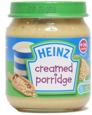 Heinz Baby Munchies 120 g