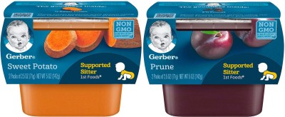 Gerber Baby Munchies 284 g