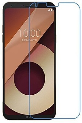 SpectraDeal Edge To Edge Tempered Glass for Micromax Canvas Infinity