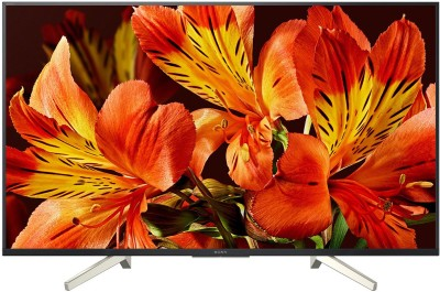 Sony Bravia R202G 80cm (32 inch) HD Ready LED TV(KLV-32R202G)