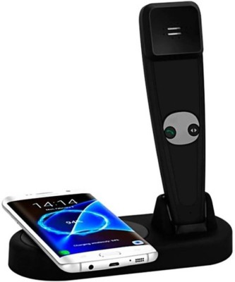 House Of Sensation Qi-enabled Charging Pad Receiver