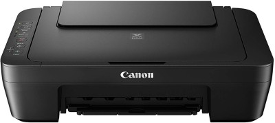 Canon Pixma MG3070S Printer