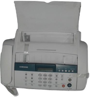 Samsung SF-345TP Multi-function Printer(B/W)