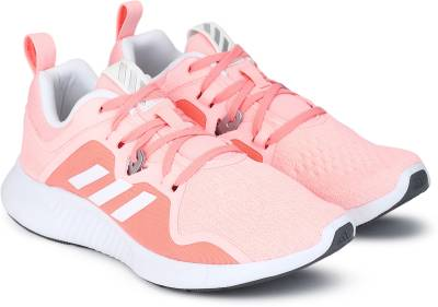 ADIDAS EDGEBOUNCE W Running Shoes For Women