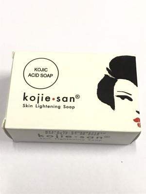 Kojiesan BEAUTY WHITENING SOAP(135 g)