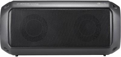 Upto 50% Off Premium Bluetooth speakers Sony, JBL, boAt & more