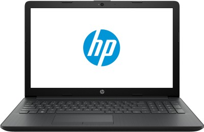 HP 15 DA0073TX Laptop