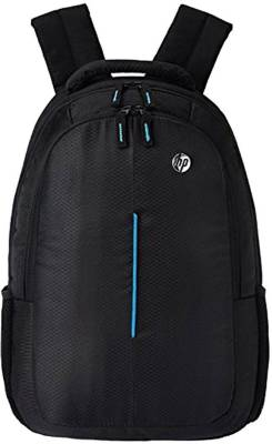Laptop Bags (From ₹299)