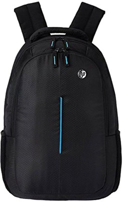 https://rukminim1.flixcart.com/image/400/400/joq2qa80/laptop-bag/n/v/t/large-mesh-2hpb3-laptop-backpack-hp-original-imafb4gav7rfqzgs.jpeg?q=90