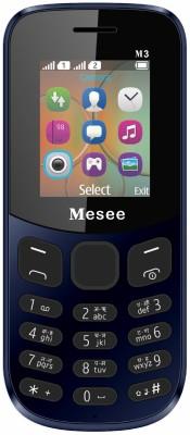 Mesee M3(Blue)