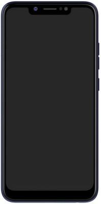 Tecno Camon i 2x (Blue, 64 GB)(4 GB RAM) at flipkart