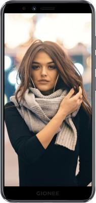 Gionee S11 Lite (Black, 32 GB)(4 GB RAM)