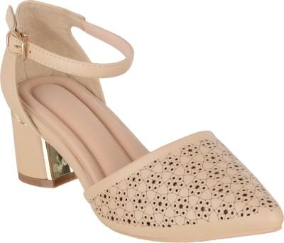 https://rukminim1.flixcart.com/image/400/400/joq2qa80/sandal/6/y/s/sf-3521-36-sherrif-shoes-beige-original-imafb4eerymmjqwh.jpeg?q=90