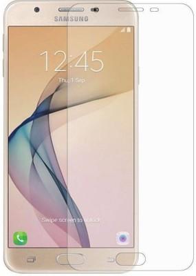 E-Splash Tempered Glass Guard for Samsung GalaxyCore 2 Duos SM-G355