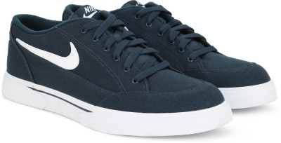 Nike GTS '16 TXT Sneakers For Men(Navy) 1