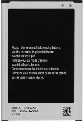 Avyana Mobile Battery For SAMSUNG Galaxy Note 3