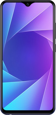 Vivo Y95 (Starry Black, 64 GB)(4 GB RAM)