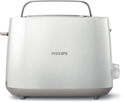 https://rukminim1.flixcart.com/image/400/400/jori64w0/pop-up-toaster/r/g/6/philips-hd2582-00-original-imafb5fgtk3egaa4.jpeg?q=90
