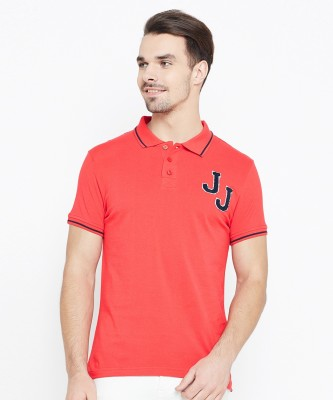 Jack & Jones Solid Men