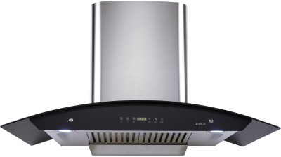 https://rukminim1.flixcart.com/image/400/400/josxlzk0/chimney/f/x/n/wd-hac-touch-bf-90-ss-1200-m3-h-elica-original-imaf96hfhhqggvcd.jpeg?q=90