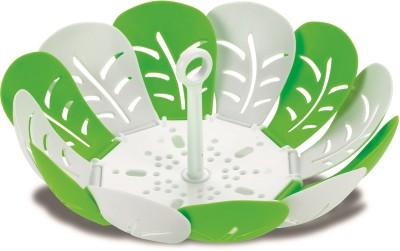 MAPPEL Plastic Fruit   Vegetable Basket