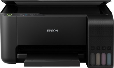 Epson L3150 Wireless Printer