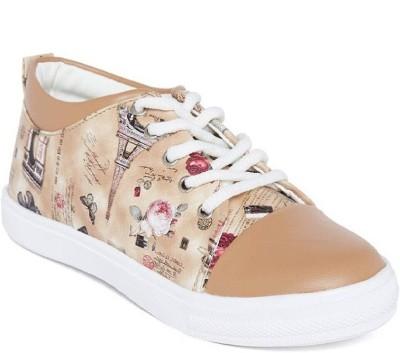 https://rukminim1.flixcart.com/image/400/400/josxlzk0/shoe/a/b/7/sif-women-shoes-1002-beige-37-darling-deals-beige-original-imafb729kgzsk2c4.jpeg?q=90