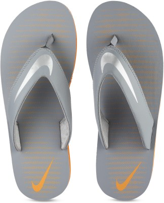 3a41489faed6 Nike Slippers Best Price in India 3 May 2019. - smartyprice.in