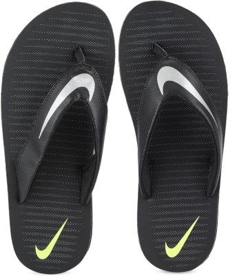 Nike Flip Flops 1