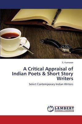 https://rukminim1.flixcart.com/image/400/400/joud1u80-1/book/8/0/4/a-critical-appraisal-of-indian-poets-short-story-writers-original-imafb7rrzhwpgkfq.jpeg?q=90