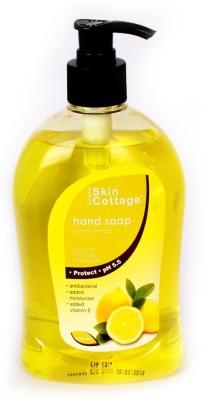 Skin Cottage GAIGR0092 01 Bottle 500 ml
