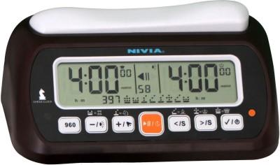 Nivia Analog Chess Clock
