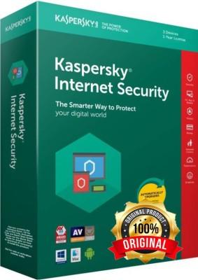 https://rukminim1.flixcart.com/image/400/400/jovshow0/security-software/c/d/5/kaspersky-2018-internet-security-2018-3pc-1year-3key-cd-original-imafb8xw58hmg4rg.jpeg?q=90