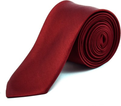 Ahaana Fashion Solid Tie