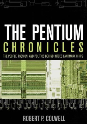 pentium processor architecture – Review