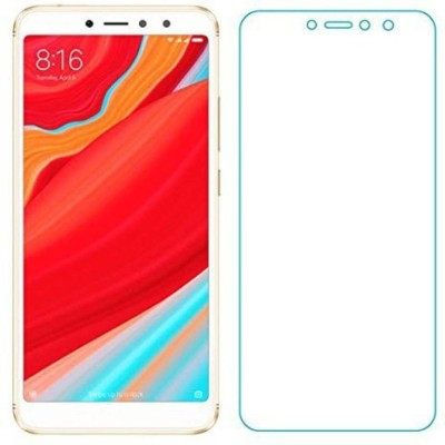 COZR Impossible Screen Guard for Mi Redmi Y2(Pack of 1)