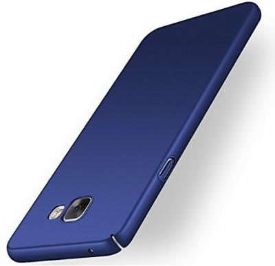 Annant Enterprises Back Cover for Samsung Galaxy J7 Prime (4 Cut) All Sides Protection Sleek Ipaky Hard Case(Blue, Hard Case, Flexible Case) Flipkart