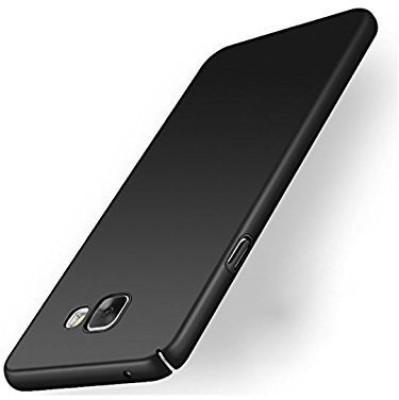 Annant Enterprises Back Cover for Samsung Galaxy J7 Prime (4 Cut) All Sides Protection Sleek Ipaky Hard Case(Black, Hard Case, Flexible Case) Flipkart